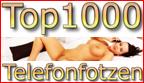 Telefonsexfotzen Top1000